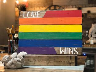#1901 Love Wins 18x24.JPG