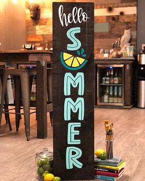 #2230 Summer Citris Wedge Porch.JPG