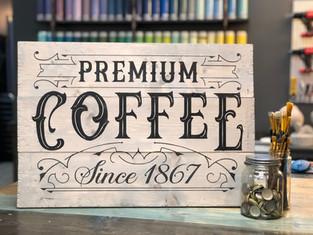 #1407 Premium Coffee 18x24.JPG