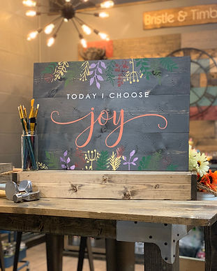 Choose Joy #31 18x24.JPEG