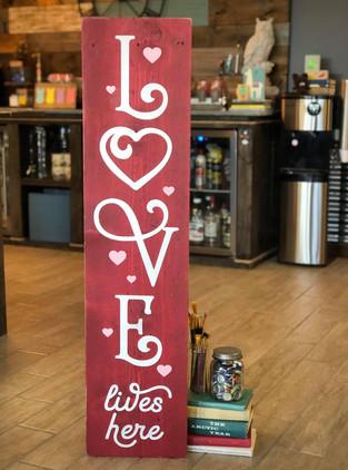 #800 Love Lives Here Porch.JPG