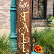 #2256 Hello Fall Porch 12x48.JPG