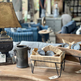 40% Off Interior Gifts & Accessories