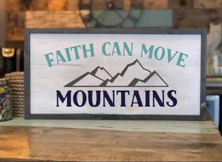 #2101 Faith Move Mountains Framed.JPG