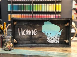 #2501 Wisconsin Home Tray 14x26.JPG
