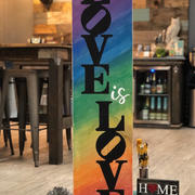 #1902 Love Is Love Porch 12x48.JPG