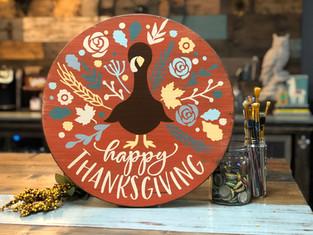 #2509 Thanksgiving Tray.JPG