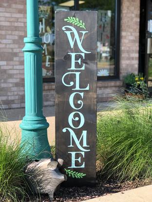 #2804 Welcome Greens Porch 12x48.JPG