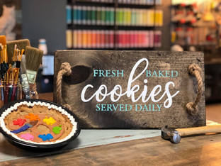 #2510 Fresh Cookies Tray 12x24.JPG