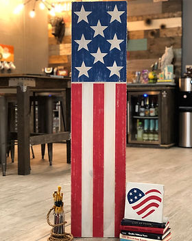 #625 Flag Porch 12x48.JPG