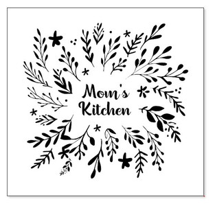 #1709 Noodle Board Moms Kitchen 1.jpg