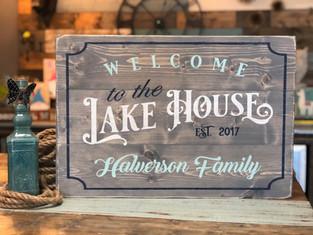 #404 Lake House Welcome.JPG