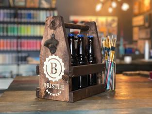 #104 Bottle Opener