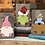 Thumbnail: Gnome Collection