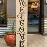 #2800 Welcome Vinca Porch 12x48.JPEG