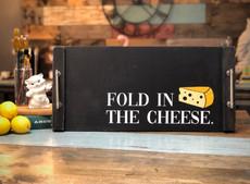 SC Cheese Tray