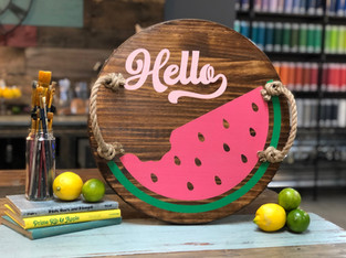 #2506 Watermelon Tray.JPG