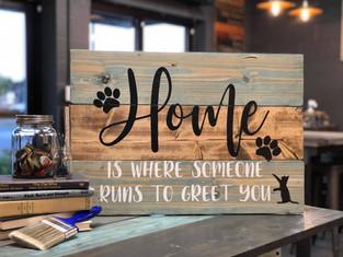 #1807 Home Paws Greet 18x24.JPG