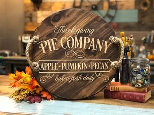 #2508 Pie Company Tray.JPG