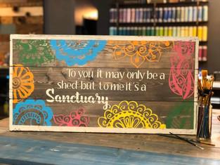 #2006 Shed Sanctuary.jpg