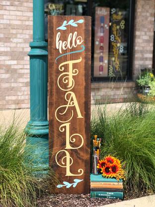 #2256 Hello Fall Porch 12x48.JPG
