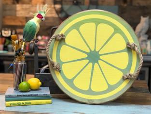#2505 Citrus Wheel Tray.JPG