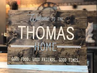 #1607 Home Of Name 18x24.JPG