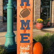 #2303 Football Home Porch 12x36.JPEG
