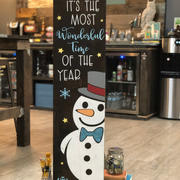 #2284 Wonderful Snowman Porch.JPG