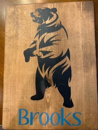 #1218 Grizzly Bear Name.jpg
