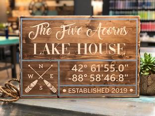 #406 Lake House Coordinates.JPG