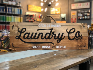 #1501 Hanging Laundry Co..JPG