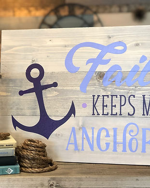 #63 Faith Anchored.JPG