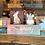Thumbnail: Spring and Easter Express ToGo Take & Make