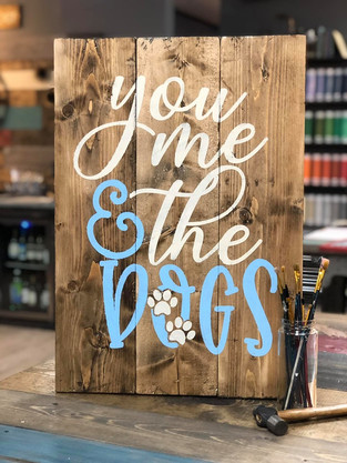 #1802 You Me Dogs 18x24.jpg
