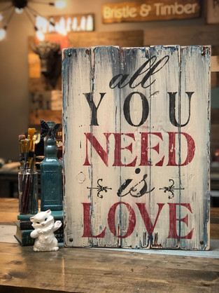 #807 All You Need Is Love.JPG