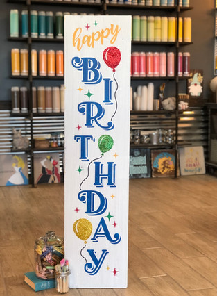#1016 Happy Birthday Porch.jpg