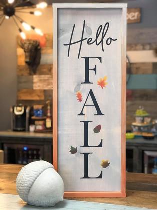 #2250 Hello Fall 13x32.jpg