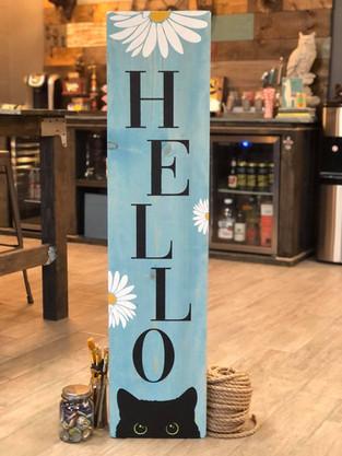 #2809 Hello Daisy Porch.jpg