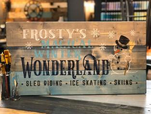 #2280 Frostys Wonderland 18x32.jpg