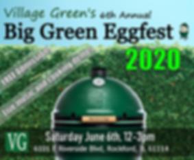 BIG GREEN EGGFEST large.png