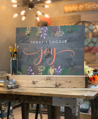 #1104 Choose Joy 18x24.JPEG