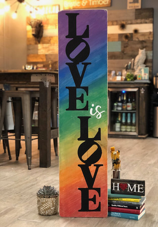 #1902 Love Is Love Porch 12x48.JPG