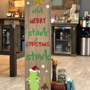 #959 Stink Stank Christmas Porch.JPG