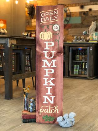 #904 Pumpkin Patch Porch.JPG