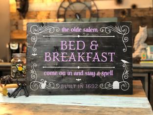#919 Salem Bed Breakfast.JPG