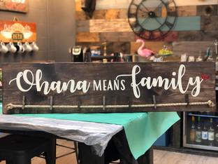 #1013 Ohana Family.JPG
