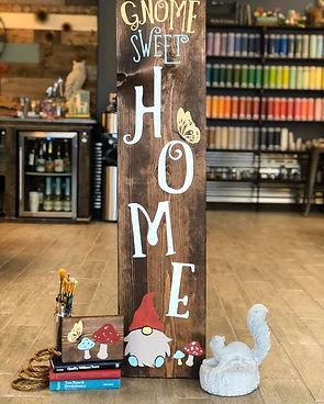 #1003 Gnome Sweet Home Porch.jpg