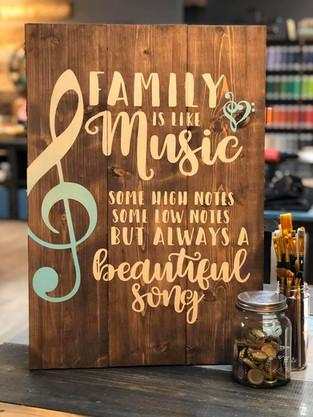 #1012 Family Music 18x24.JPG