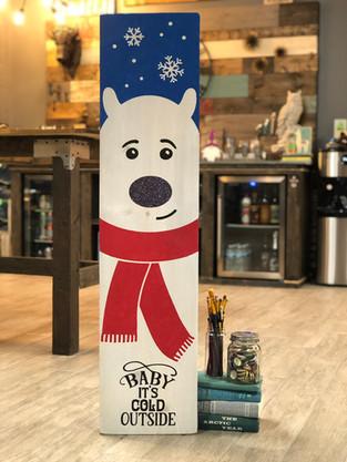 #2282 Polar Bear Porch.JPG